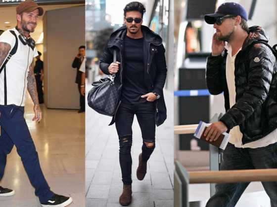 A Complete Guide To Traveling In Style