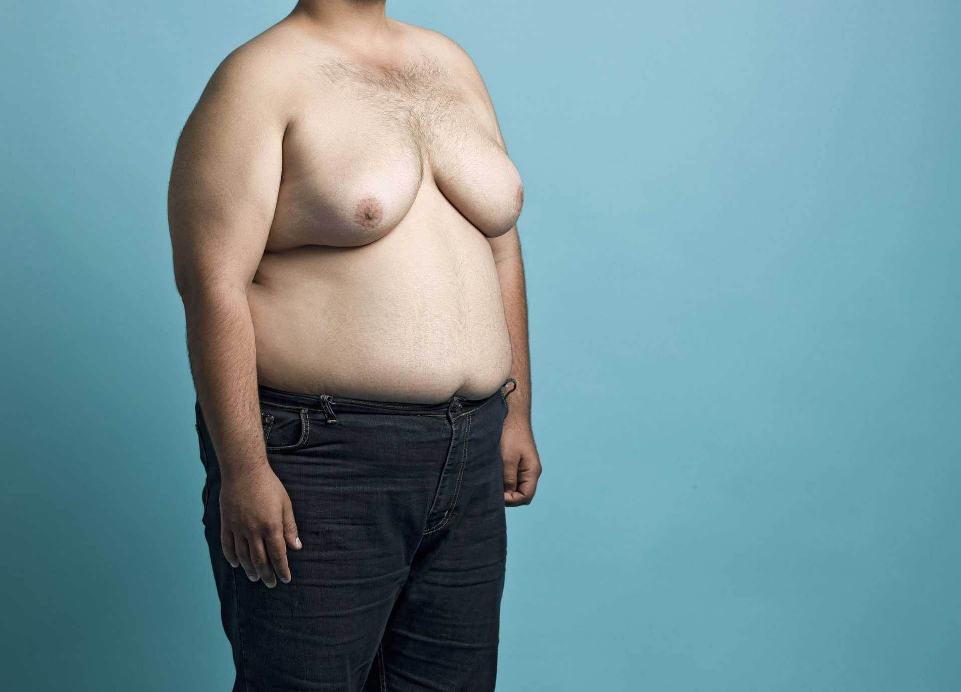foods that reduce moobs