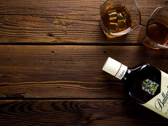 10 Amazing Whisky Brands In India - Check The Prices