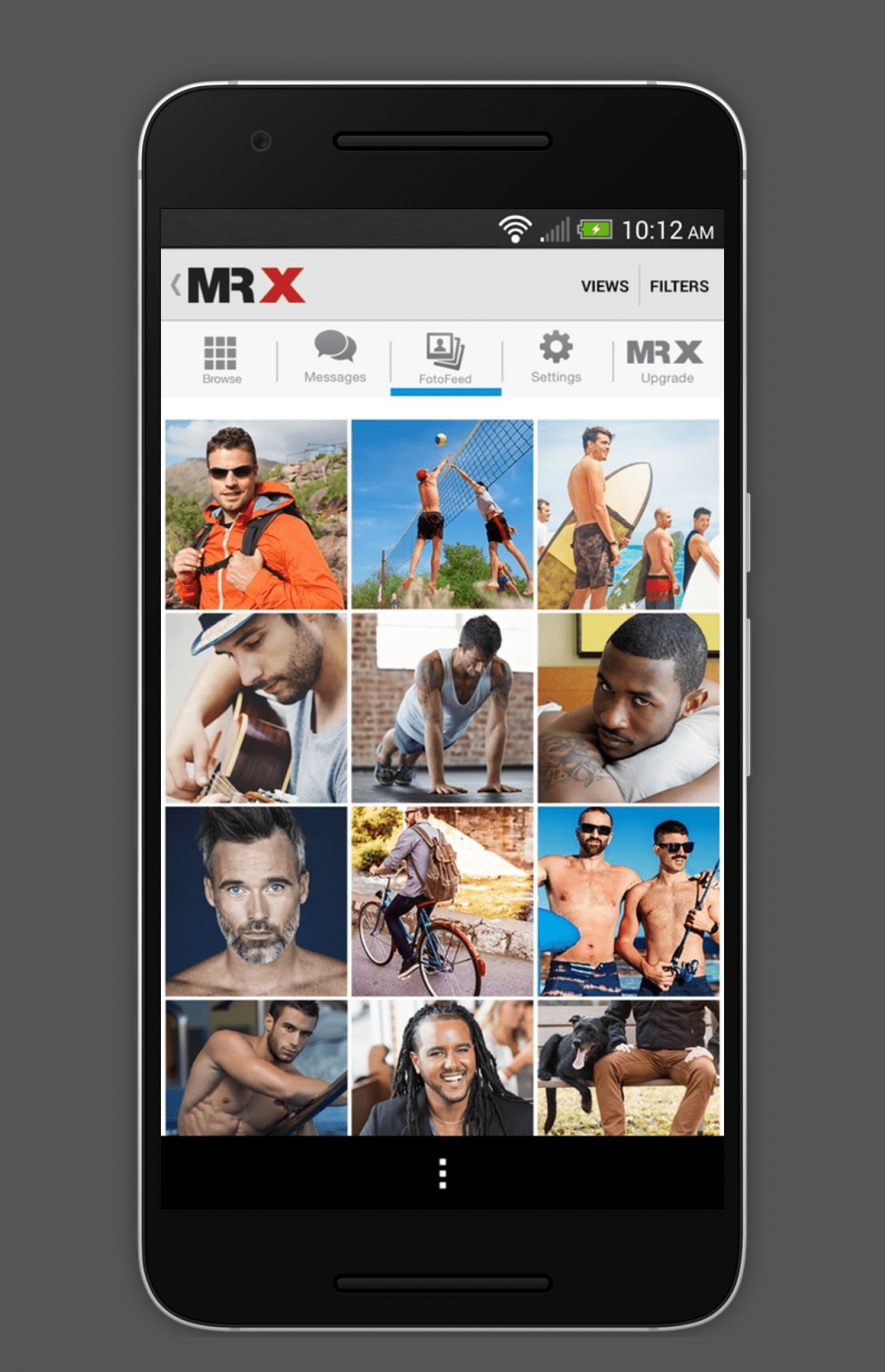 8 Best Gay Dating Apps in India!